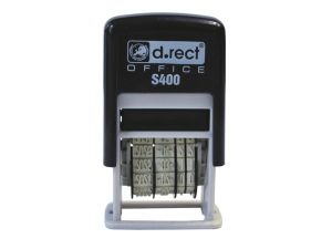 DATOWNIK D.RECT400 AUTOMAT ISO