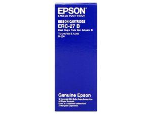 EPSON Taśma ERC27