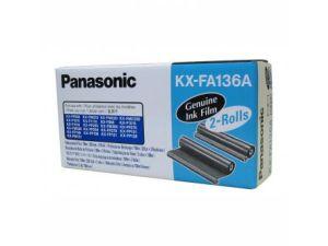 PANASONIC Folia KX-FA136A