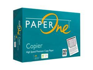 PAPIER KSERO A4 PAPER ONE 75G